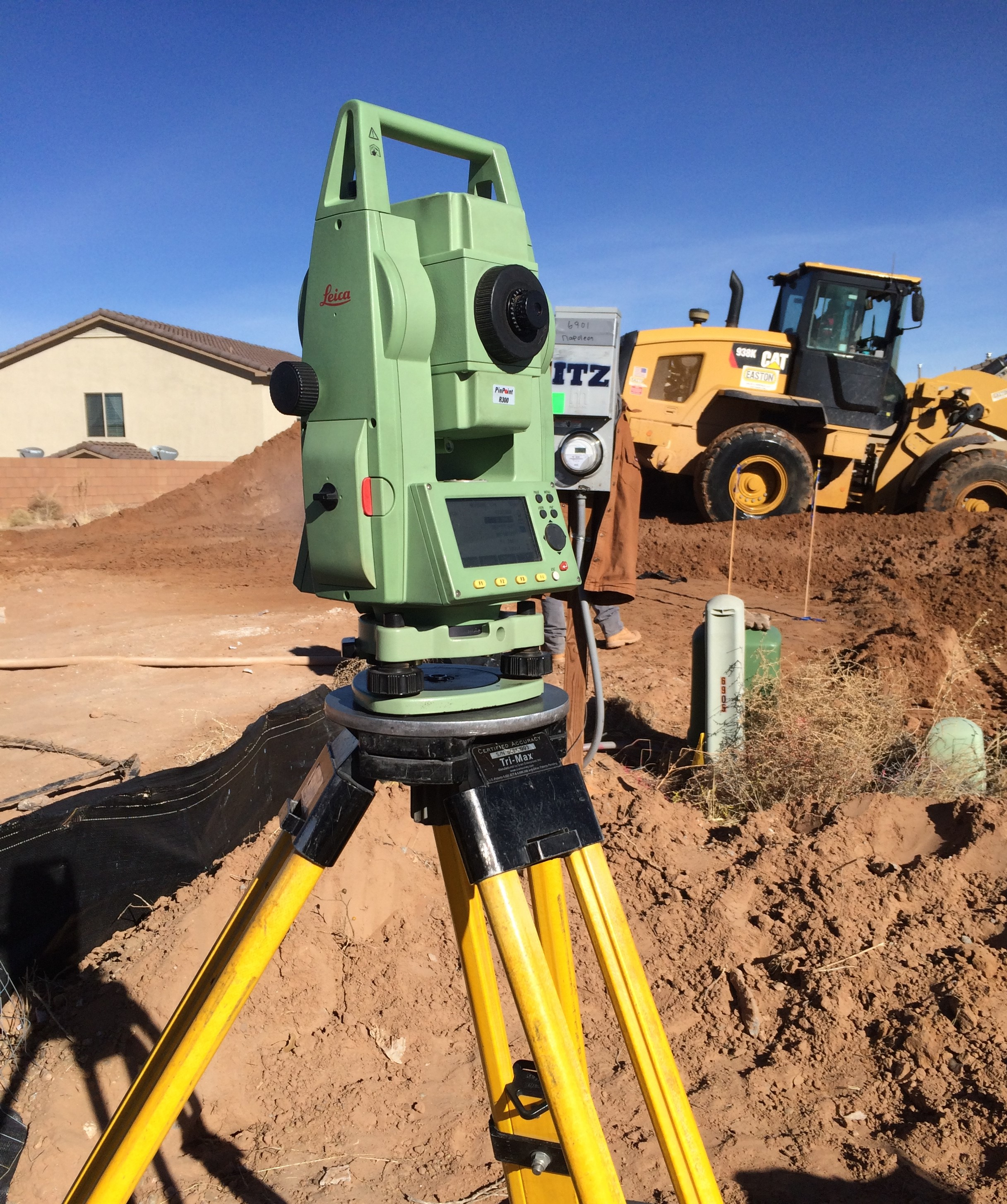Fema Finished Floor Elevation Certificate : Reliable commercial mortgage surveying for albuquerque nm